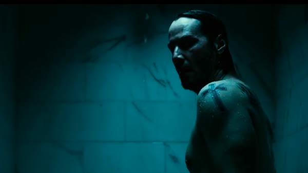 Tatuajes De John Wick: 'John Wick 3': ¿Qué Significan Los Tatuajes Del