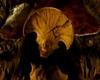 Hellboy II. El ejército dorado Tráiler