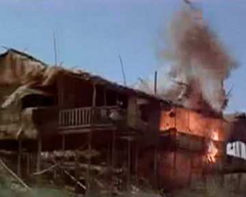 Apocalypse Now Tráiler VO