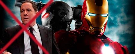 Confirmado Iron Man3 ##VERIFIED## 19621929