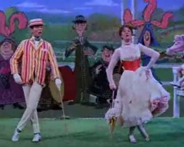 Voir Mary Poppins Returns Streaming En Entier | Vost ...