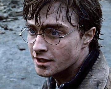 Harry Potter y las reliquias de la muerte: Parte 2 Tráiler