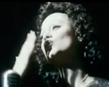 La vida en rosa (Edith Piaf) Tráiler