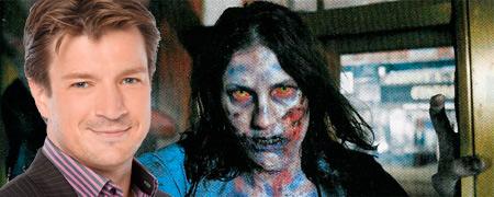 Castle\' a lo \'The Walking Dead\'? El final de la cuarta temporada ...