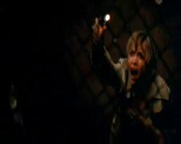 Silent Hill Tráiler