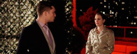 Gossip Girl\': todo sobre el final de la cuarta temporada... ¿A quién ...