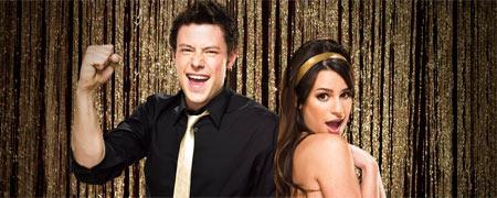 Glee\': ¿Sobrevivirá el amor de Finn y Rachel en la cuarta ...
