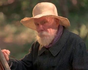 Renoir Tráiler VO