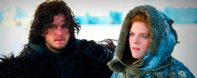 Juego de Tronos\', renovada por una cuarta temporada en HBO ...