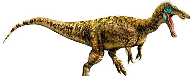Jurassic World Revelados Nuevos Dinosaurios Que Veremos En La Pelicula Noticias De Cine Sensacine Com Esta nueva pata corresponde a un dinosaurio del grupo de los ornitópodos y habrá que determinar cuál es, señala luis alcalá, director gerente de la fundación conjunto paleontológico de. sensacine com