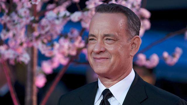 Toy Story 4 es la última película en la que Tom Hanks pone voz a Woody 802fd4c0541