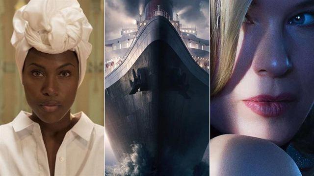 c01a88a553bf Las series y películas que se estrenan en Netflix la semana del 20 ...