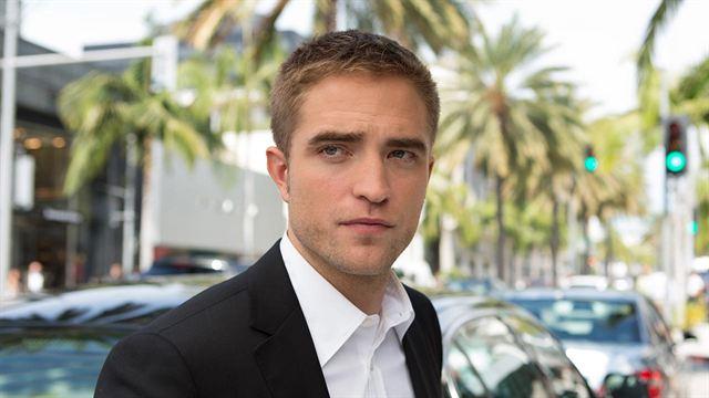 The Batman - Qué pruebas pasó Robert Pattinson para ser elegido