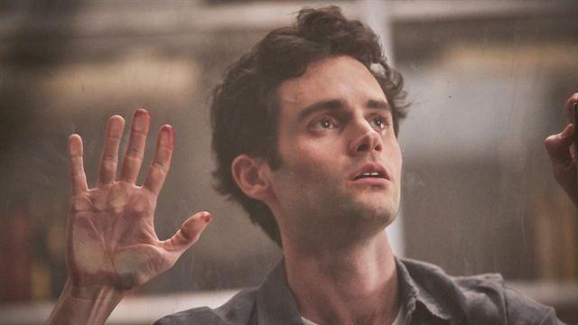 'Joe' regresa a Netflix con segunda temporada de You