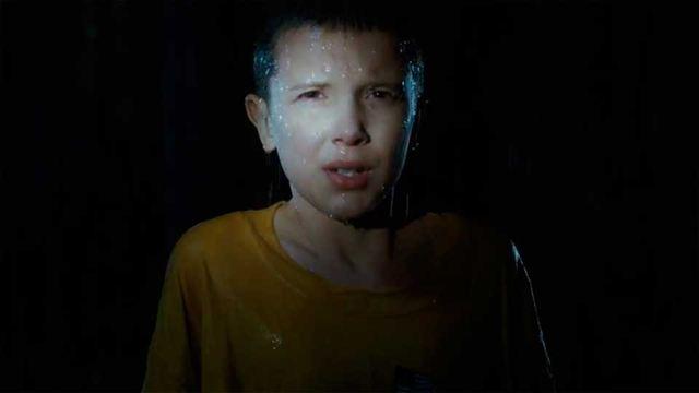 Stranger Things': Esta increíble teoría sobre el final te hará ver