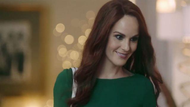 Buena conducta - season 2 Teaser VO