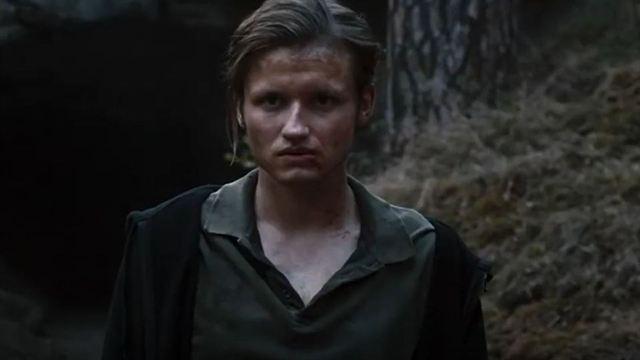 Dark - Temporada 2 Teaser VOSE