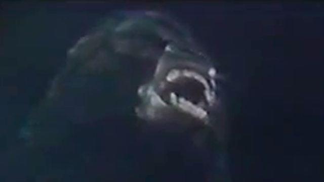 King Kong 2 Tráiler VO