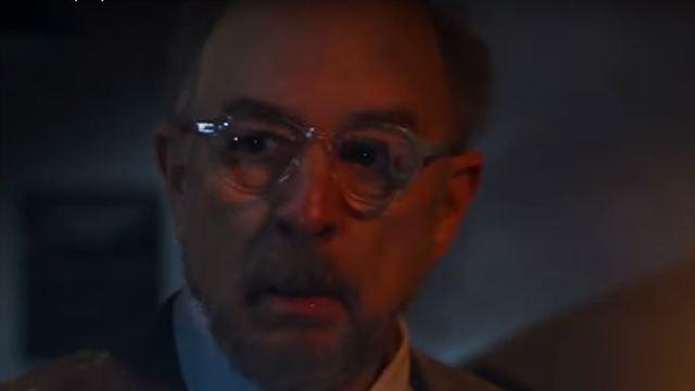 The Good Doctor - temporada 3 - episodio 19 Tráiler VO