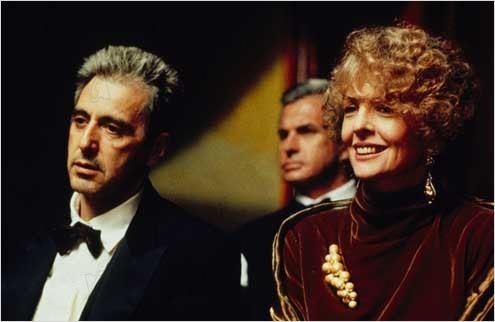 Keaton Pacino al Pacino Diane Keaton
