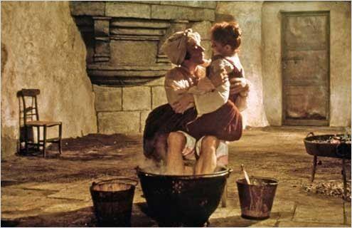 el Casanova de Fellini Foto