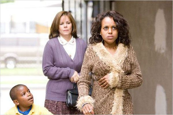 The Dead Girl : foto Karen Moncrieff, Kerry Washington, Marcia Gay Harden