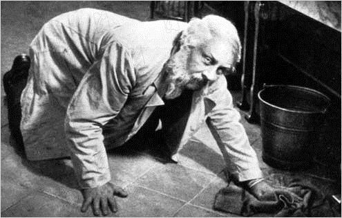 """Del Expresionismo al """"Nuevo cine alemán"""" 18842713"""