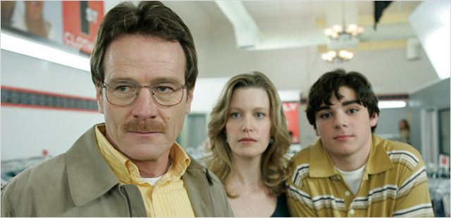 Related Pictures anna gunn breaking bad totally looks like young helen ...