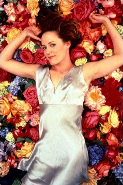 Mil ramos de rosas : Foto Mary Stuart Masterson, Michael Goldenberg