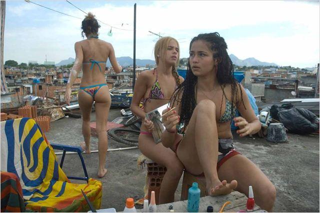 videos robados prostitutas prostitutas de lujos