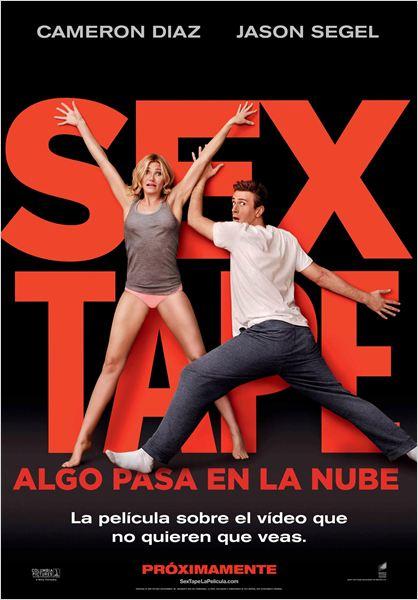 sex tape - Cartel