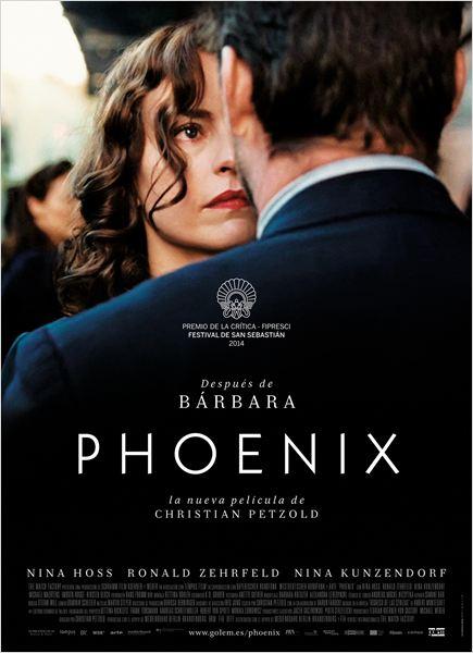 Phoenix - Cartel
