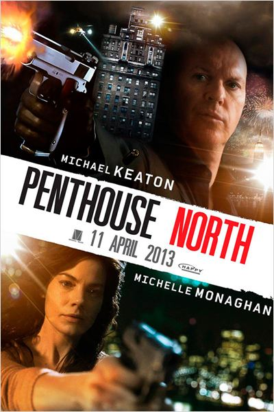 Descargar Penthouse north