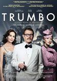 Foto : Trumbo: La lista negra de Hollywood