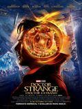 Foto : Doctor Strange (Doctor Extraño)