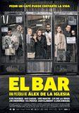 Foto : El bar