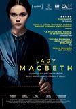 Foto : Lady Macbeth