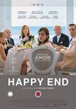 Foto : Happy End