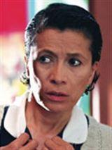 Vídeos de Patricia Reyes Spindola: Entrevistas, trailers - SensaCine.com - 19698538