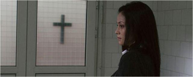 'Devil Inside': clip de la nueva película de exorcismos