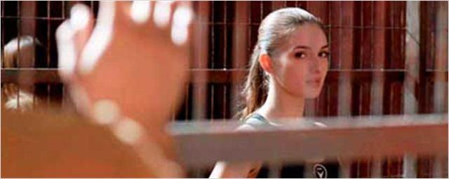 'La Fuga' llega a su punto final en Telecinco el próximo 4 de abril