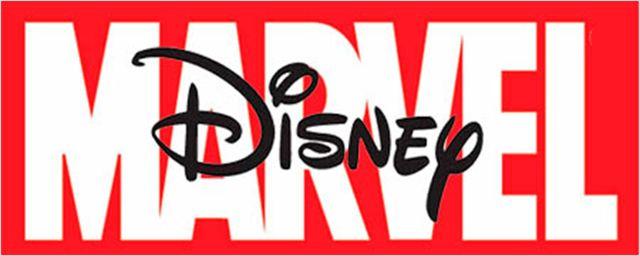 ¿Marvel y Disney unen fuerzas para una película animada de superhéroes?