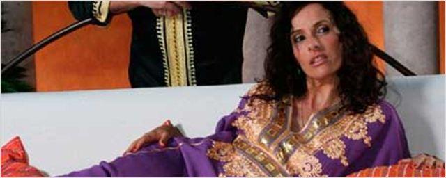 'Carmina': Telecinco estrena la 'TV movie' sobre Carmen Ordóñez el miércoles 18 de abril