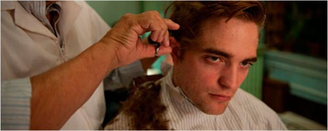 &#39;Cosmopolis&#39;: dos nuevos clips con Robert Pattinson