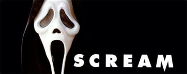 MTV adaptará la saga de terror 'Scream' en forma de serie