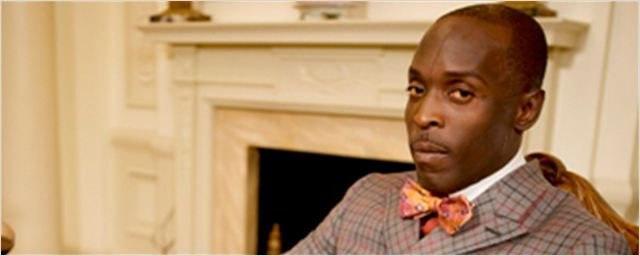 &#39;Twelve Years a Slave&#39;: Michael Kenneth Williams (&#39;Boardwalk Empire&#39;) se une a lo pr&#243;ximo de Steve McQueen