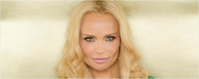 &#39;The Good Wife&#39; ficha a Kristin Chenoweth y a tres m&#225;s para su cuarta temporada