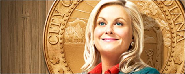 'Parks and Recreation' ficha varios políticos reales para su quinta temporada