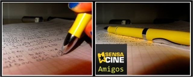 Amigos de Sensacine: Nuestros Blogueros Opinan (Lo mejor de la segunda semana de Agosto)