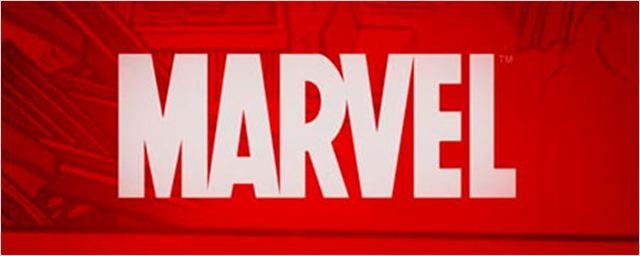 Joss Whedon ('Los Vengadores 2') desarrollará una serie para ABC sobre Marvel